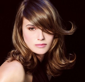 beautiful-hair-extension.jpg?w=300&h=291